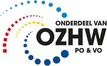 Stichting OZHW