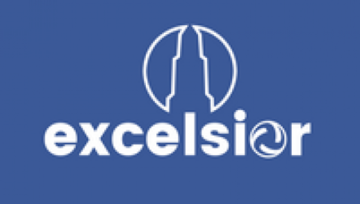 Excelsior volleybal