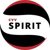 Spirit volleybal Barendrecht