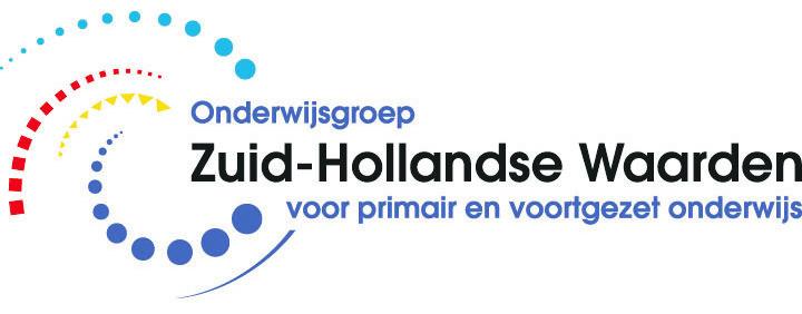 Stichting-OZHW