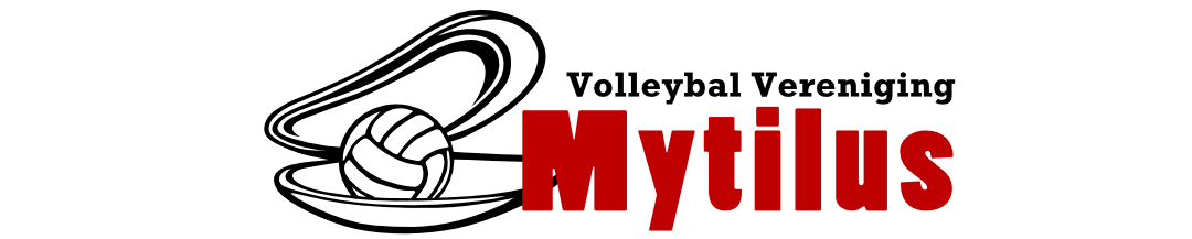 Mytilus-volleybal