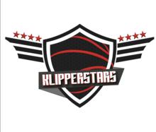 Klipperstars-basketbal