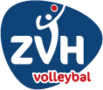 ZVH-Volleybal