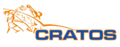 V.C-Cratos