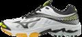 Tafeltennis-schoenen