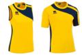 Errea-shirts