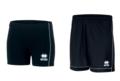 Errea-shorts