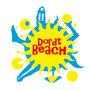 Dordt-Beach