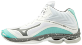 Mizuno wave Lightning z6 | MID | Dames _