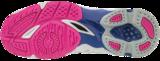 Mizuno wave Voltage | Dames _
