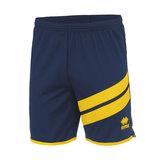 Errea Jaro shorts_