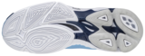 Mizuno wave Lightning z6 | Dames_