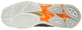 Mizuno wave Lightning z6 | MID _