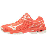 Mizuno wave Voltage | Dames _