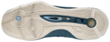 Mizuno wave Momentum | Limited Edition_