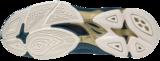 Mizuno wave Lightning z6 MID | Limited Edition_