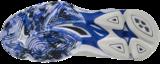 Mizuno wave Lightning z6   Dames_