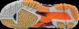 Mizuno Wave Tornado X | Orange_