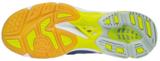 Mizuno Wave Lightning Z3 | MID | Navy_