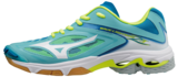 Mizuno wave Lightning z3 | Dames | SALE_