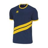 Errea Jaro shirt  _