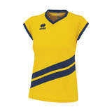 Errea Jens shirt (dames)_