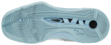 Mizuno Momentum | Dames | wit/coolblue_