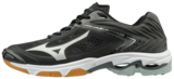 Mizuno wave Lightning Z5_