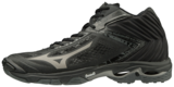 Mizuno Wave Lightning Z5 | MID_