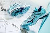 Mizuno wave Lightning Z5 | Dames _
