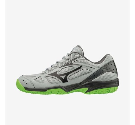 Mizuno wave Cyclone JR
