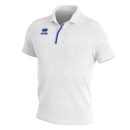 Errea Praga 3.0 shirt