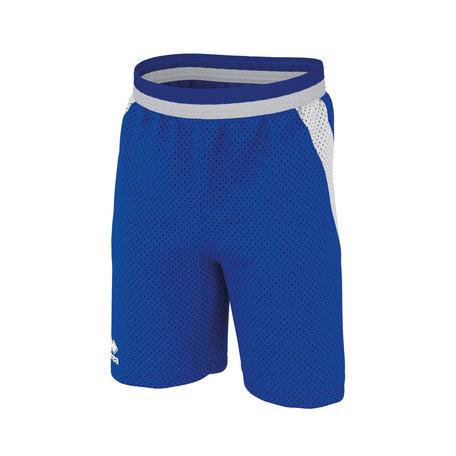 Errea Allen shorts