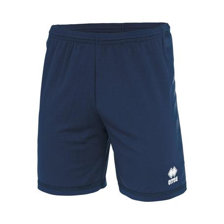 Errea Stardast shorts