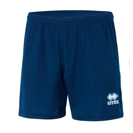 Errea New-Skin shorts