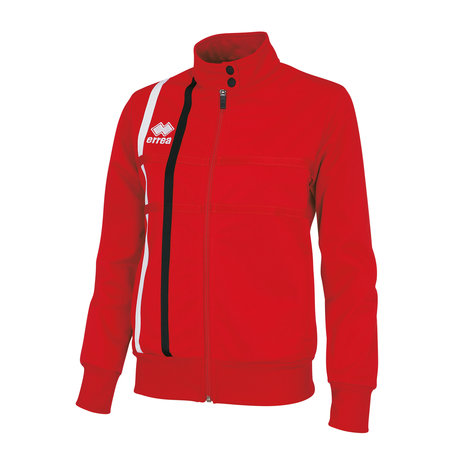 Errea Melissa trainingstop | Dames