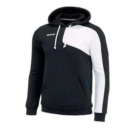 Errea hooded sweater Malik | outlet