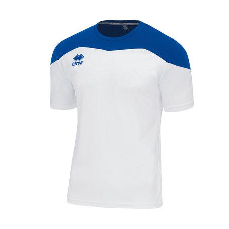 Errea Gareth shirt | outlet