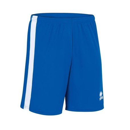 Errea Bolton short | heren | outlet