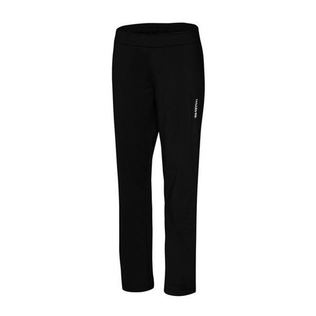 Errea Catarina dames trainingsbroek | zwart |outlet