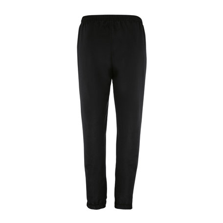 Errea Giorgia dames trainingsbroek | zwart |outlet