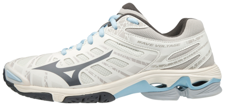 Mizuno wave Voltage | Dames