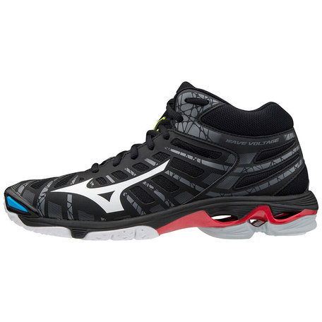Mizuno wave Voltage MID