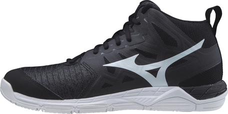 Mizuno wave Supersonic 2 MID