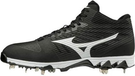 Mizuno 9 spike Ambition MID
