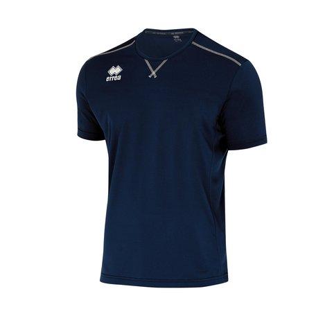 Next Volley sportshirt heren (polyester)