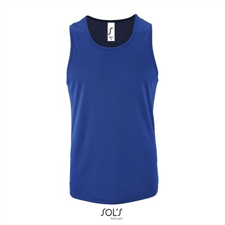 Dord beach tanktop | Heren