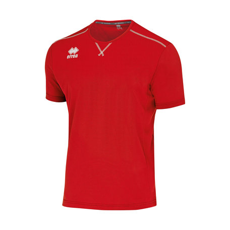 VCN sportshirt heren (polyester)