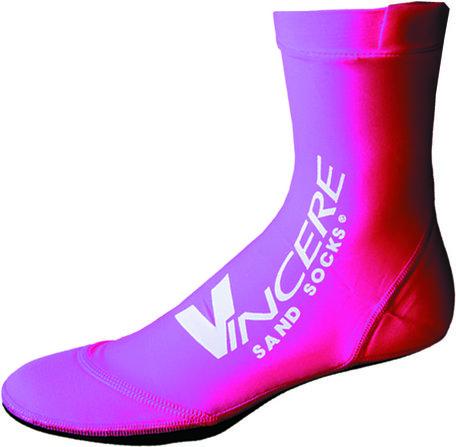 Vincere Sandsocks pink maat 39 - 43,5
