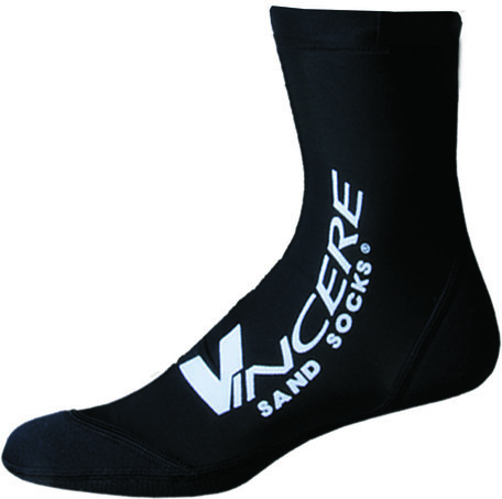 Vincere sandsocks